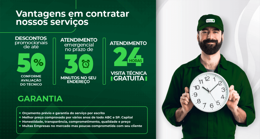 Rotor_ABC_Banners_Quem_Somos-min