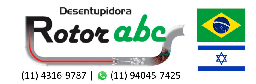 Desentupidora no ABC | (11) 4316-9787